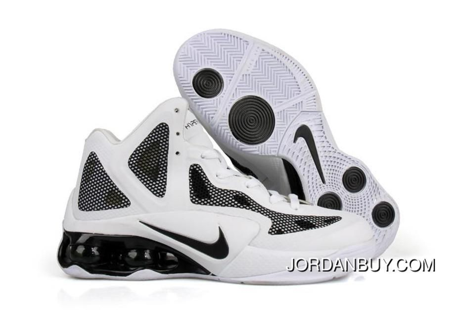 huge selection of 70f73 6ecec ... Buy Nike Air Shox HyperBaller Sneakers For Men In 73274 Cheap To Buy  from Reliable Nike ...