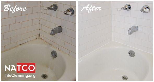How To Remove A Fiberglass Bathtub And Surround Bathtub Drain