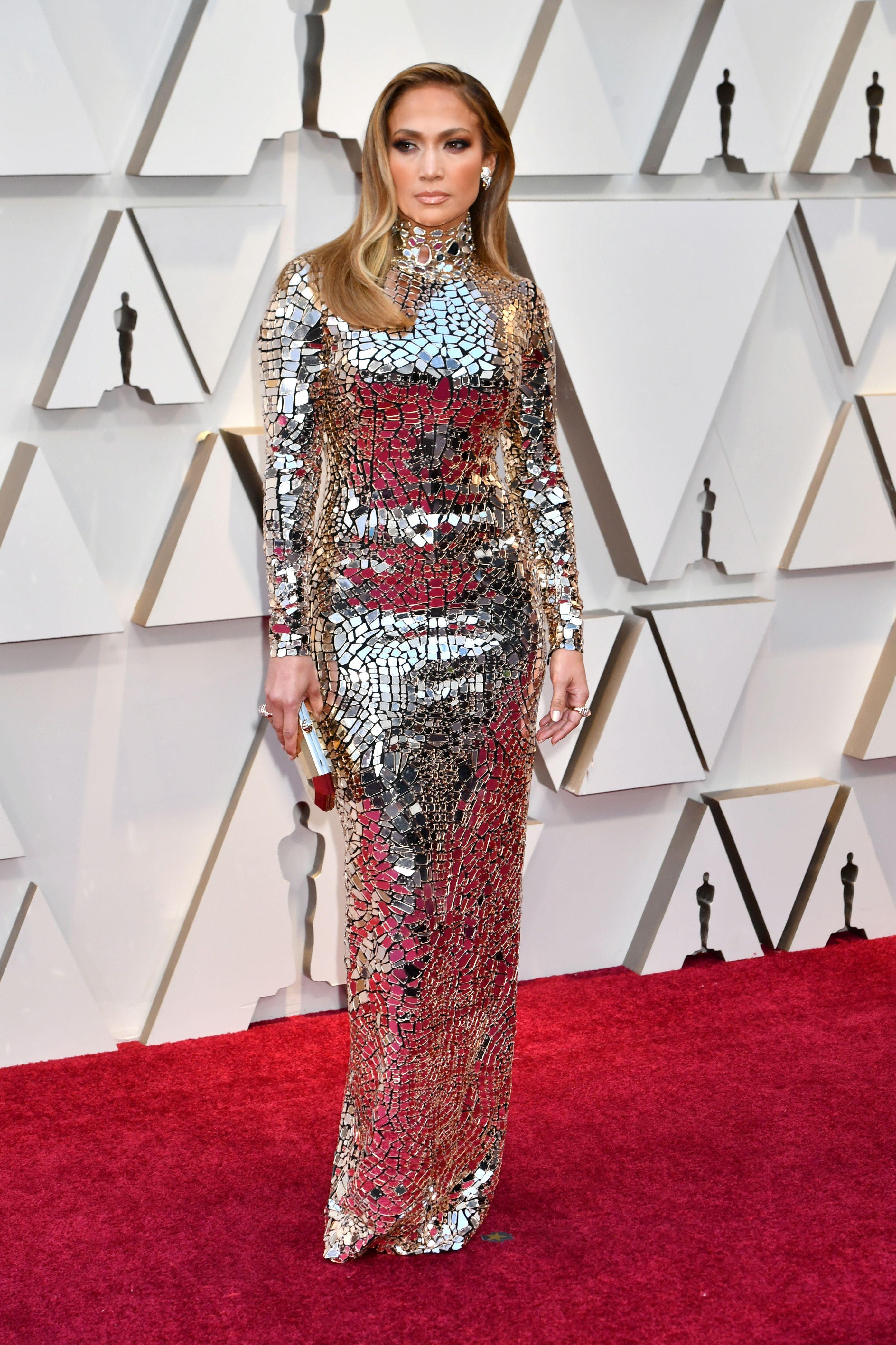 Jennifer Lopez   Jennifer lopez age, Grammy fashion, Fashion