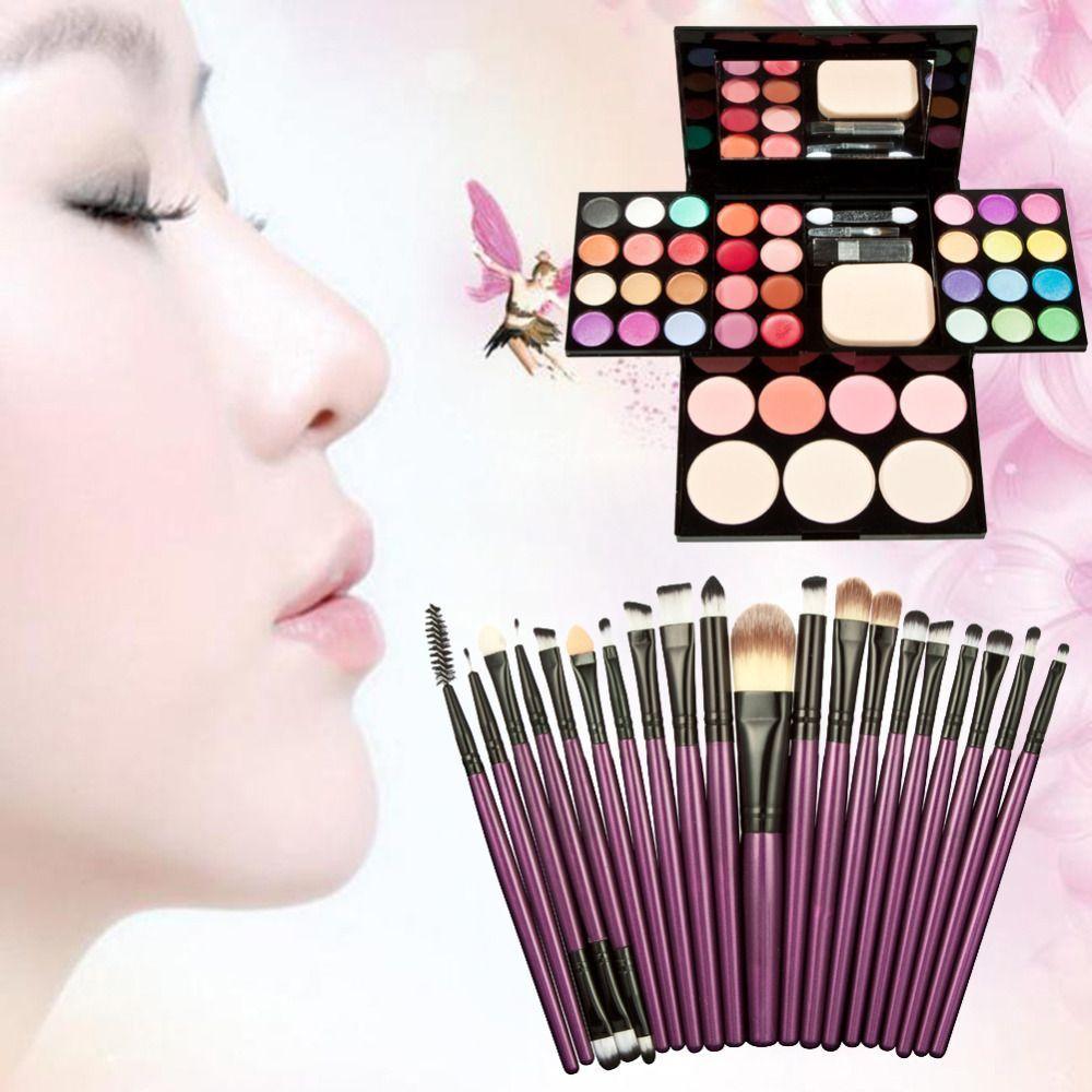30 Best Crazy Lipstick Color BlusherTips Lipstick