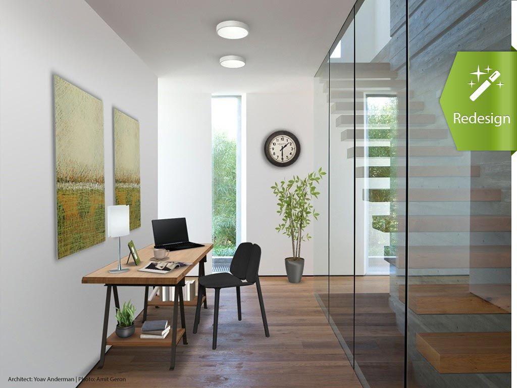 20 X20 Studio Interior Design Software Best Interior Design