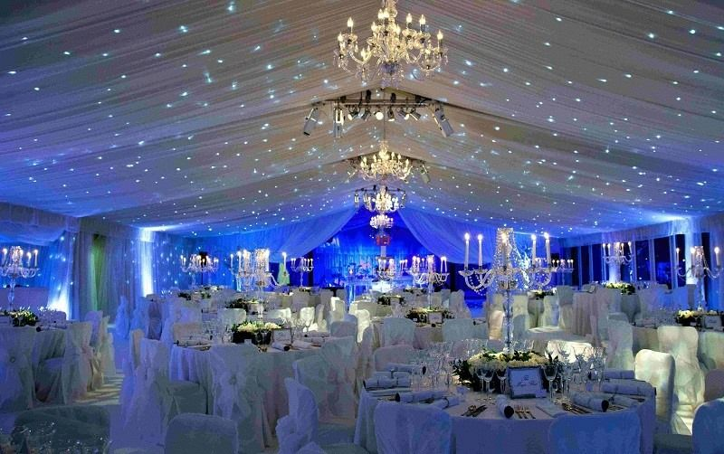 Heaven event planner mauritius receptions tents pinterest heaven event planner mauritius junglespirit Images