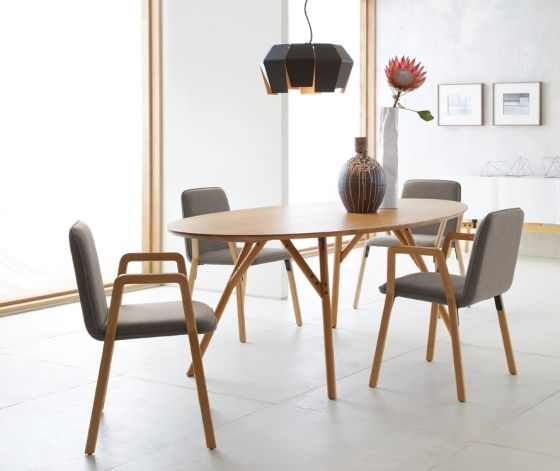 Shanghai Dining Table Cb2 Cb2 Dining Room Dining Table