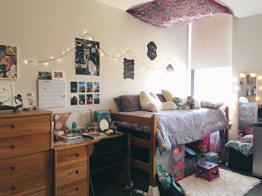 Room · Ursinus College Part 92