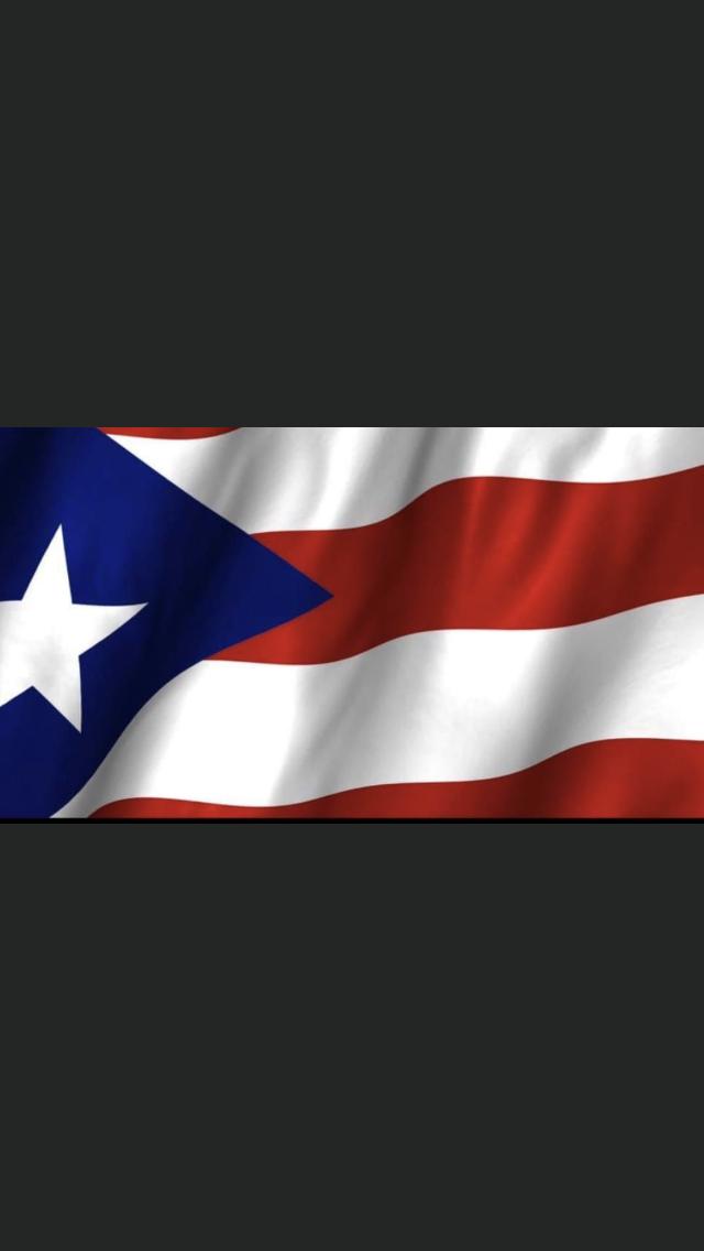 Download Wallpapers Puerto Rican Flag Puerto Rico South America Caribbean Sea Besthqwallpapers Com Puerto Rican Flag Cuba Flag Puerto Rico