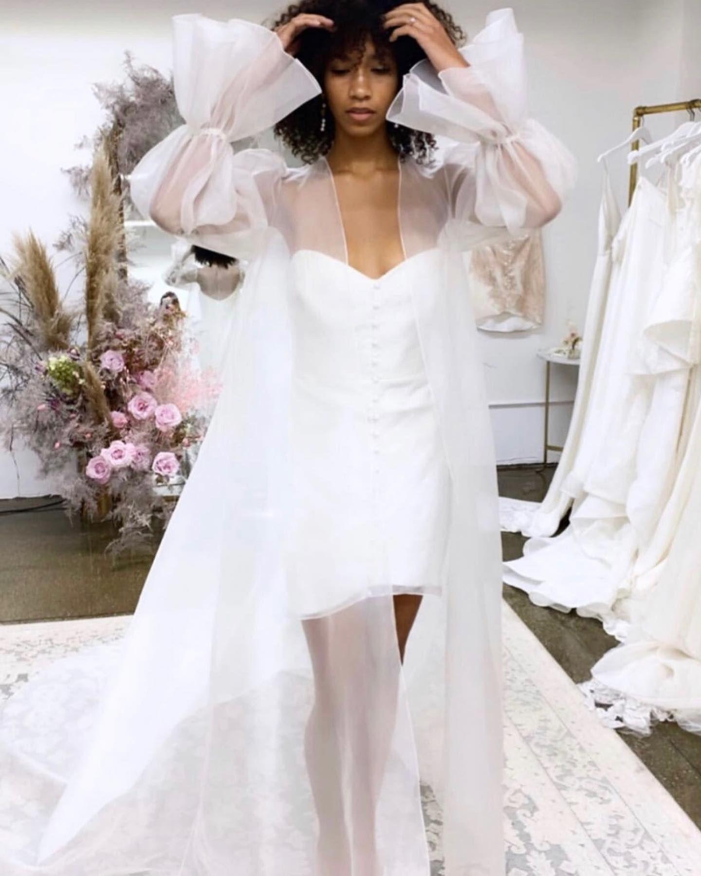 THA_3154 in 2021 | White formal dress, Formal dresses