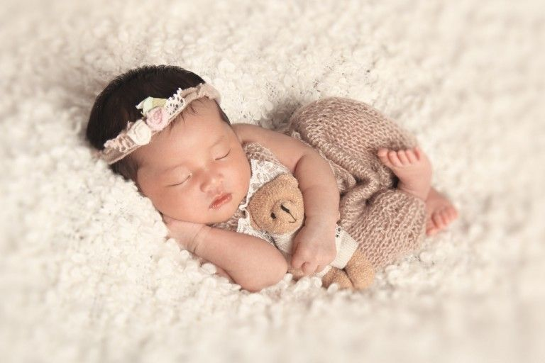Pin by Best Care Life Print Design on Best Baby Moment ...