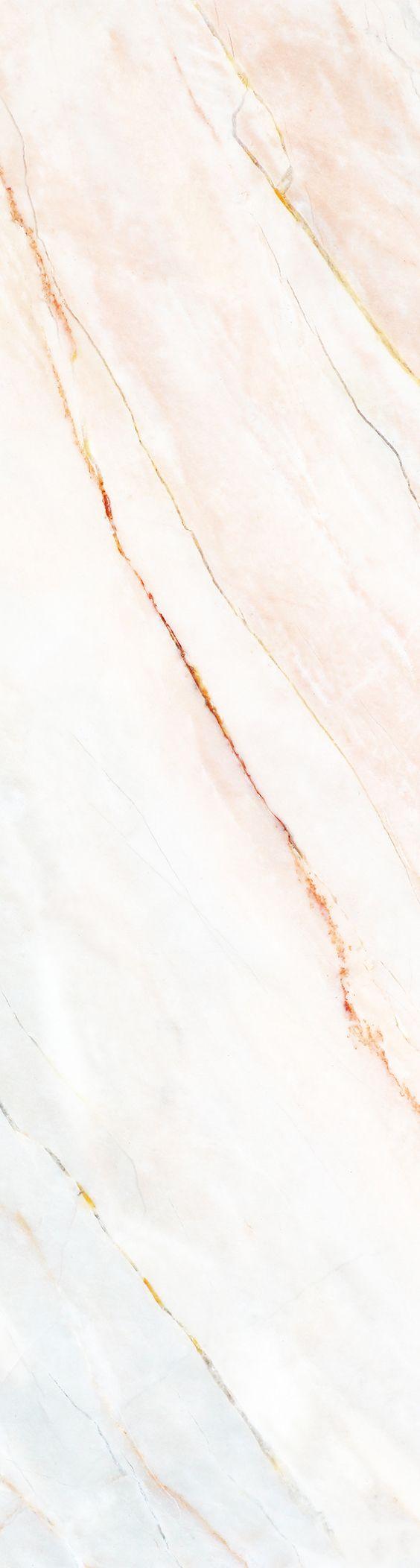 Blush Pink Fade Marble Wallpaper Murals Wallpaper Pink Marble Wallpaper Marble Iphone Wallpaper Marble Wallpaper