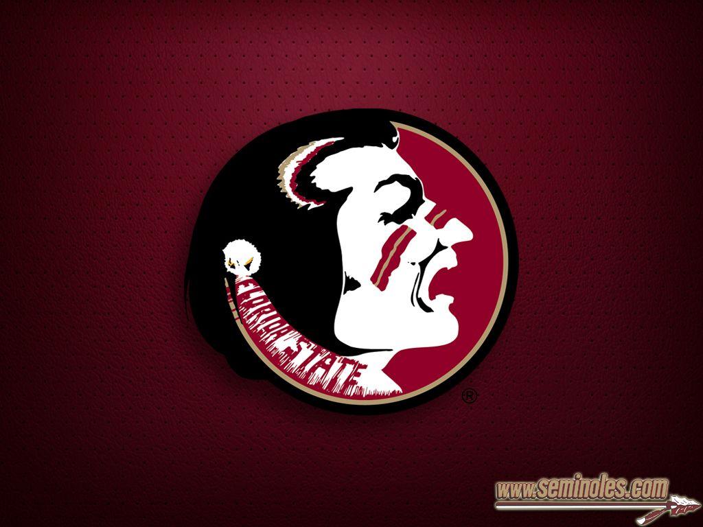 Desktop Wallpaper Your Best Free Desktop Wallpaper Florida State Seminoles Football Florida State Seminoles Florida State University