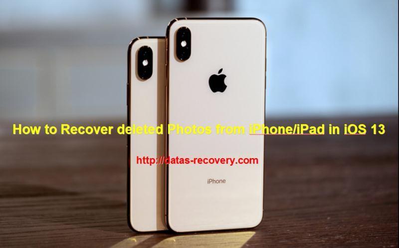 cd04cc560e9f1c73610acce228f9b3d4 - How To Get Deleted Pictures Back On Ipad Mini