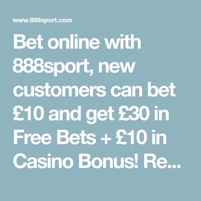 You can bet online anytime and from anywhere, like your home, office or on your cell phone when you are out. Sports Betting this way can be more comfortable with less risky compared to betting at a venue.