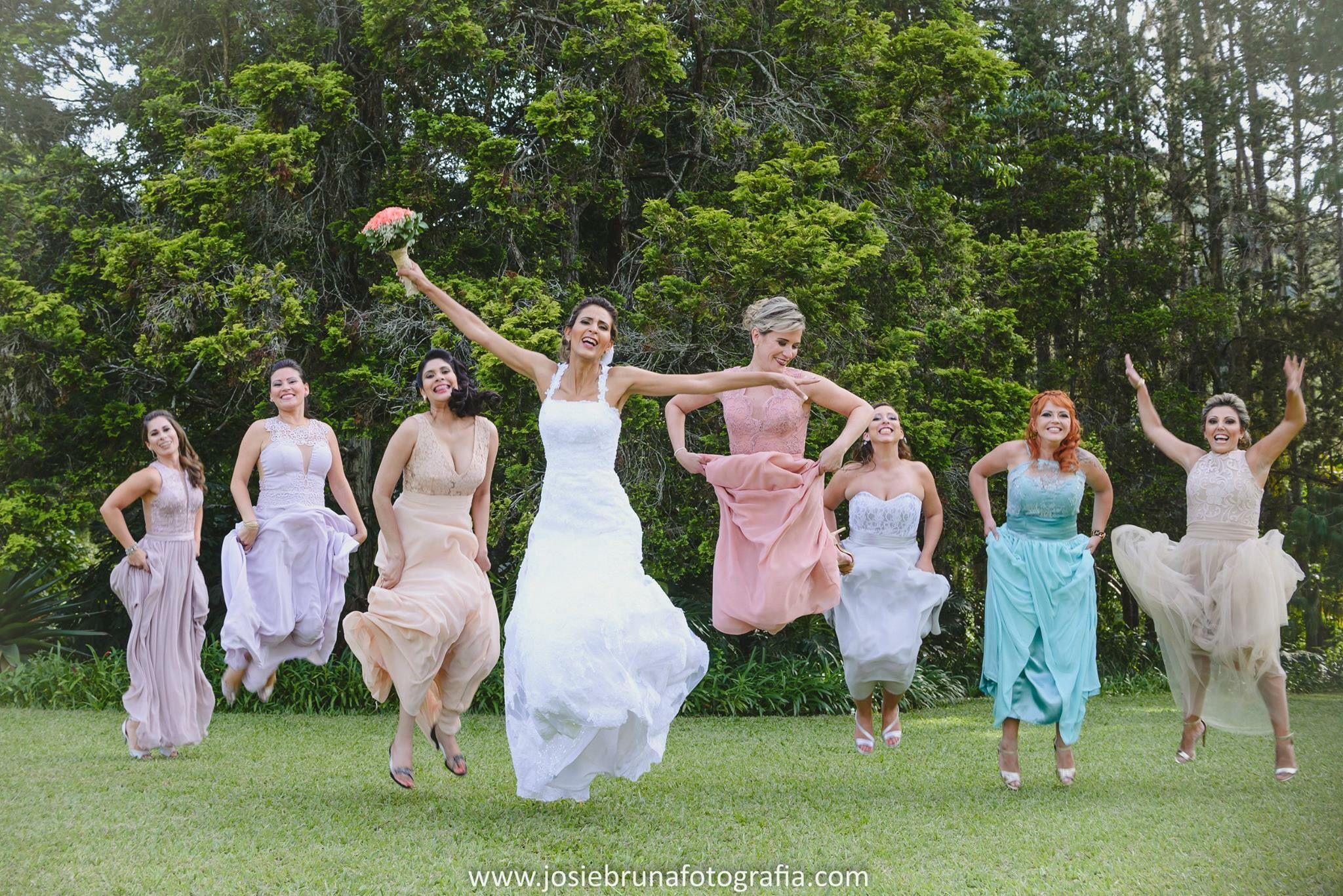 #casamento #josiebrunafotografia