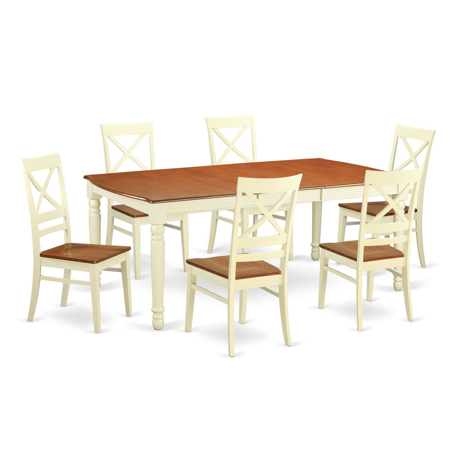 Dover piece dining set products pinterest products