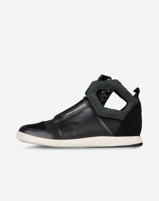 online store 9abd5 1a22f yojhi for adidas Y-3 Online Store