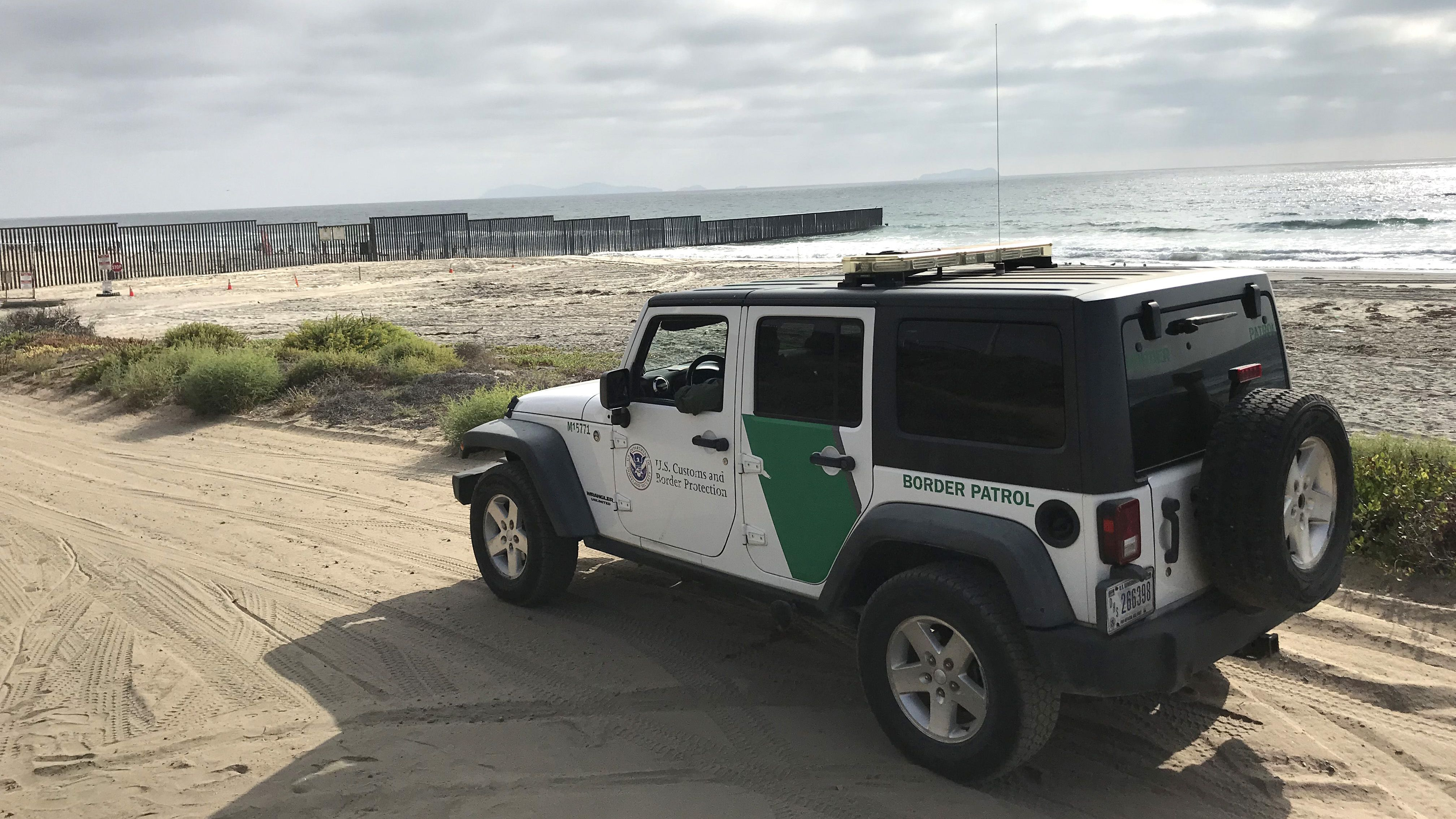 Jeep Border Patrol Borderpatrol Jeep Jeeplife Wrangler