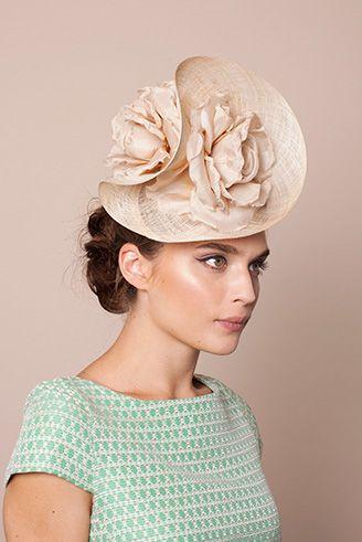 Designer Hats Fashion Hats Hat Hire Hat Shops Hats For The Races Cocktail Hat Fancy Hats Hats