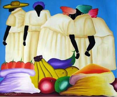 cuadros modernos pinturas cuadros para pintar al oleo para