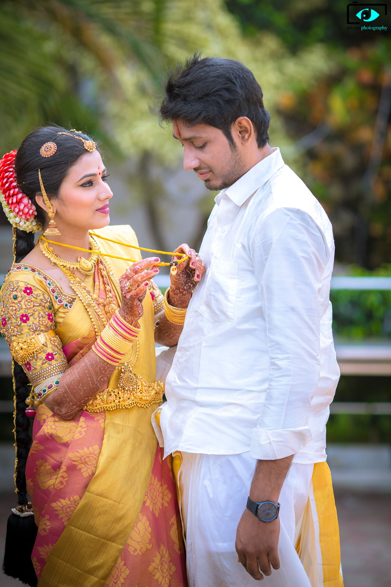 Shopzters is a South Indian wedding website Kerala