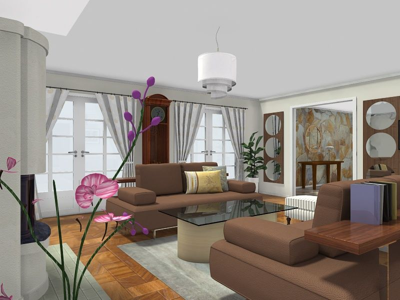 Living Room Design Software Delectable Roomsketcher Interior Design Software Takes The Hard Work Out Of Inspiration Design