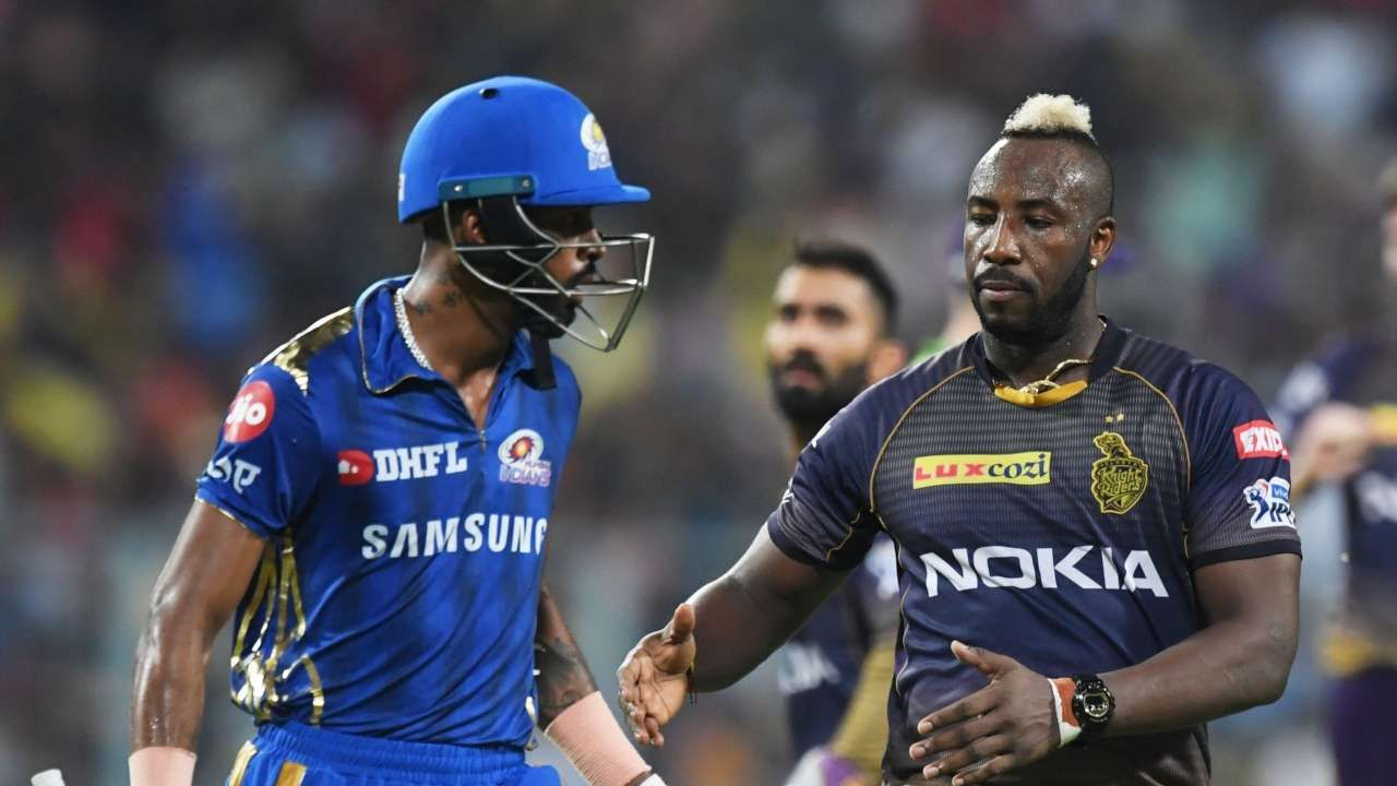 Mi Vs Kkr Dream11 Team Prediction Ipl 2020 Match 32 In 2020 Ipl Match Mumbai Indians