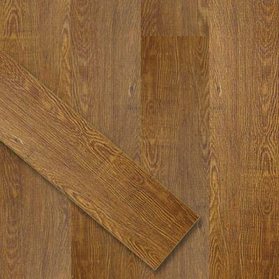 12mm Rustic Barn Laminate Surplus Warehouse 149 Per Sf Floors