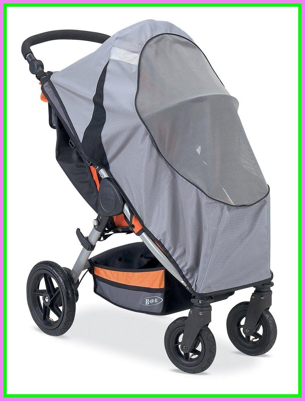 45++ Bob running stroller accessories ideas in 2021