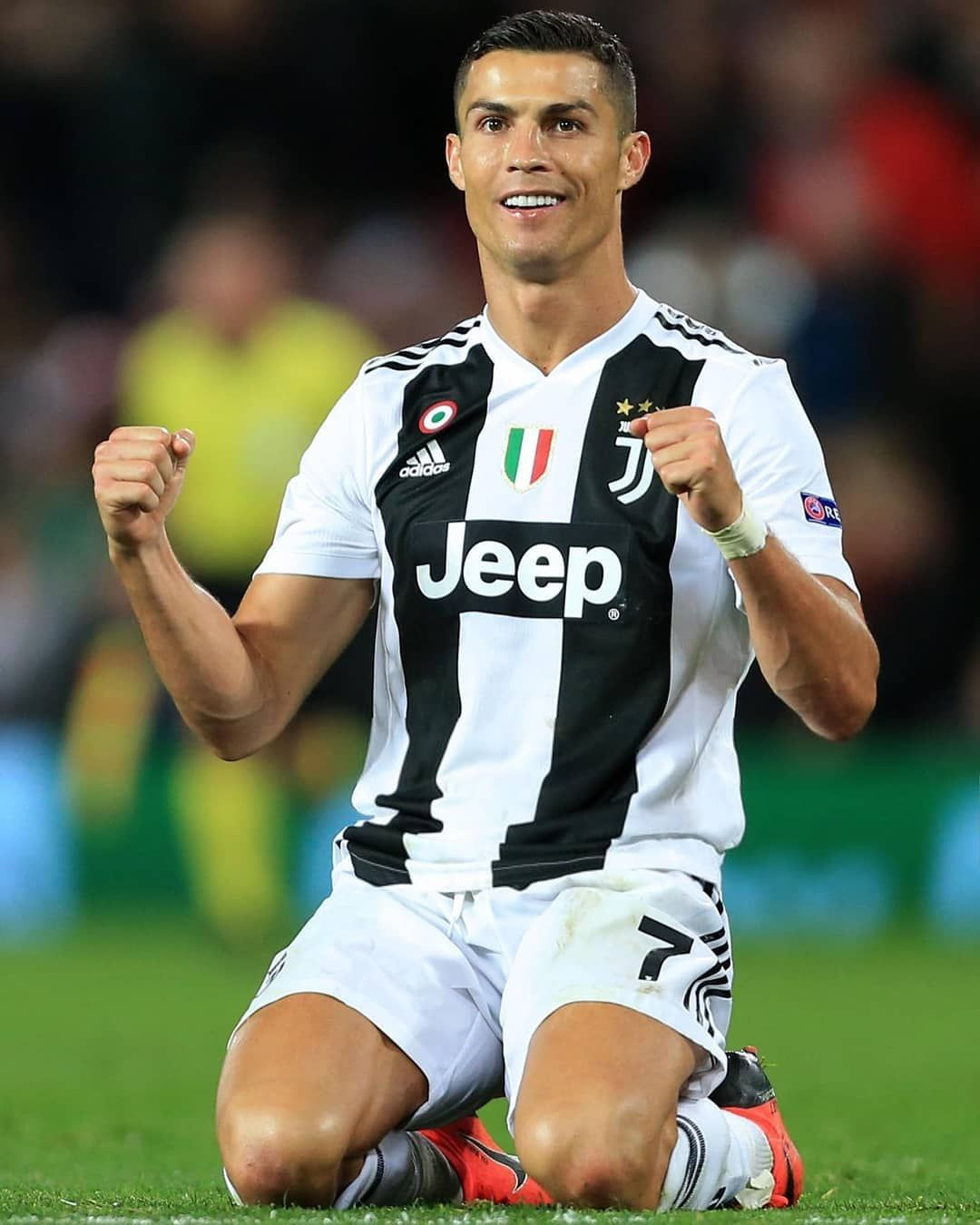 In Just 2 Seasons Cristiano Ranked 7th In The List Of Juventus S Top Scorers In The Champions League 1 Alessa In 2020 Cristiano Ronaldo Ronaldo Crstiano Ronaldo