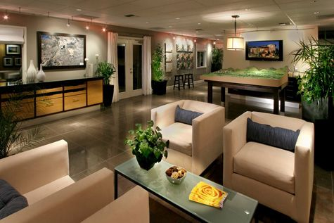 Sales office - Home builder | Office Design | Pinterest | Office ...