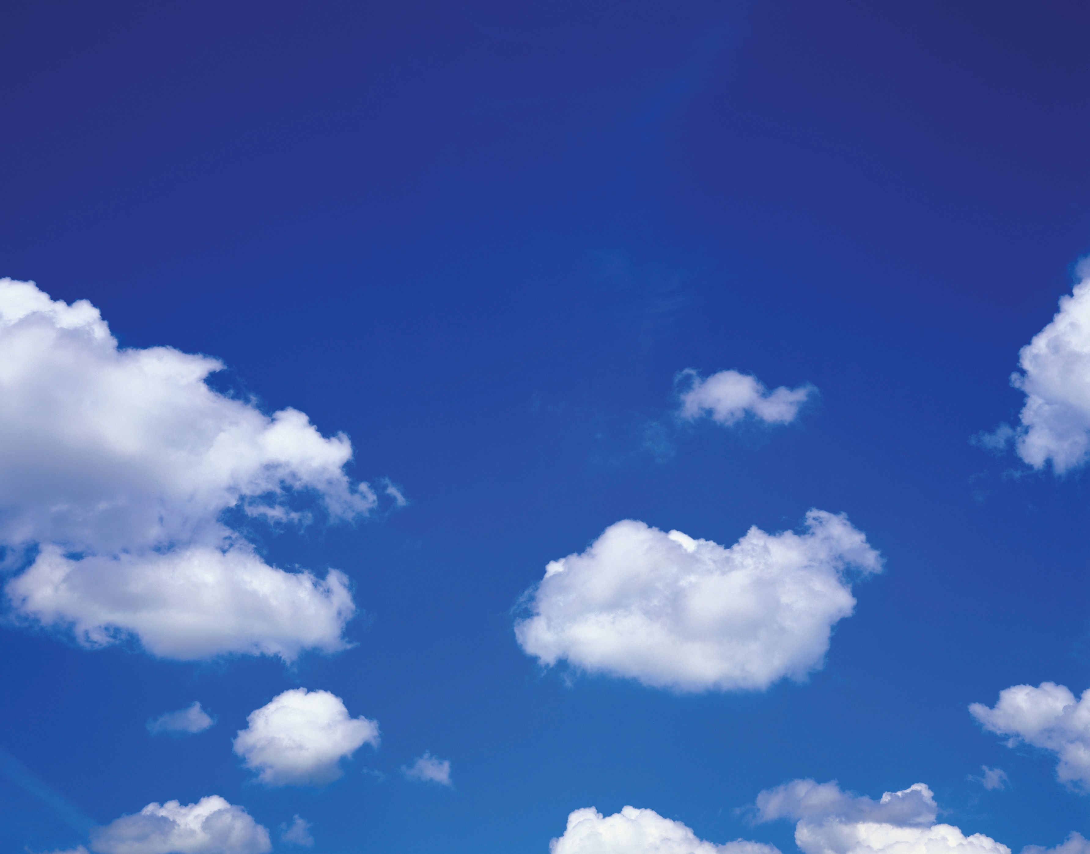 blue sky clouds high resolution - Google Search | Blue Sky Airport ...