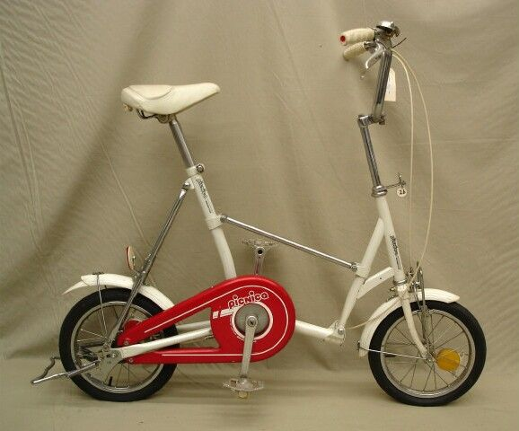 Japan Folding Bike For Sale