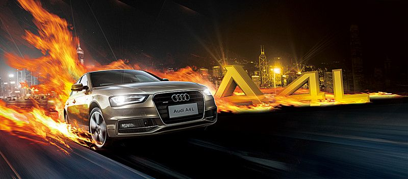 Atmospheric Background With Images Background Car Backgrounds