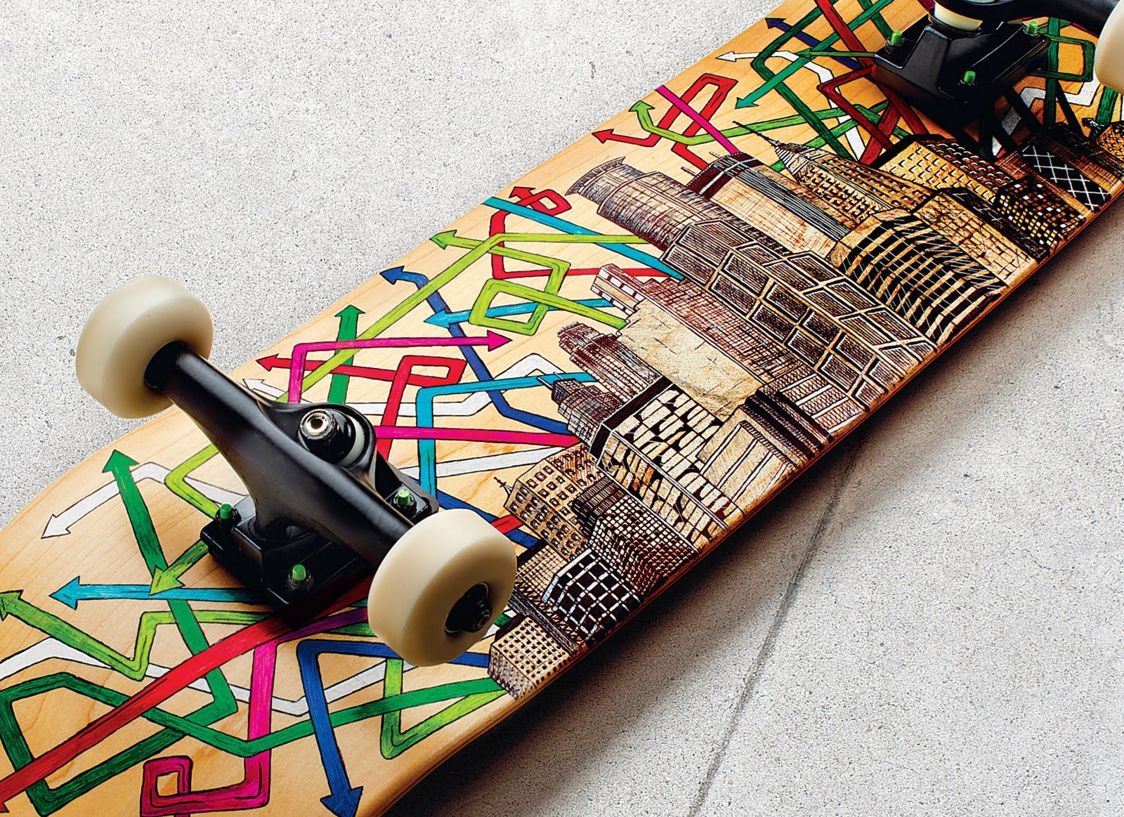 Cool Skate Boards Cool Skateboard  Cool Skateboards Hd Wallpaper 6  Skate .