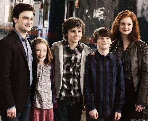 Happy First Day At Hogwarts James Sirius I Hope You Find It Just As Magical As We Did You Can Always Wr James Potter Harry James Potter James Sirius Potter
