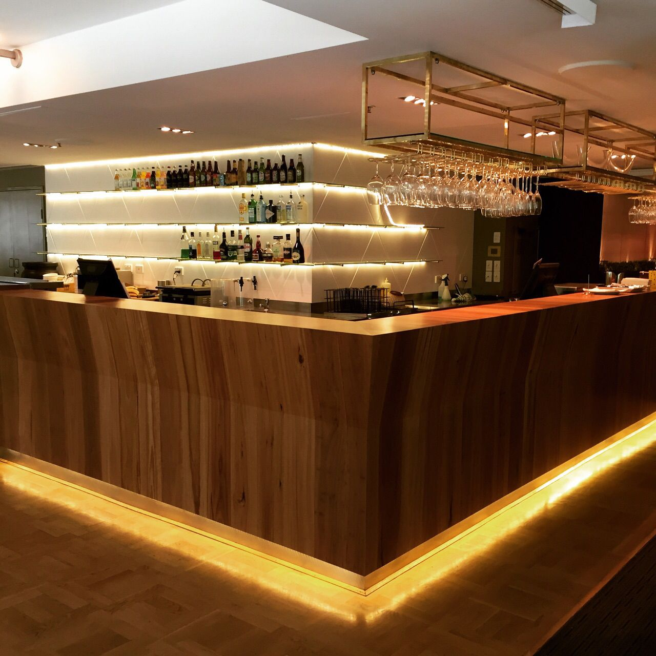 High in bar for the lawyers of Melbourne (With images ...