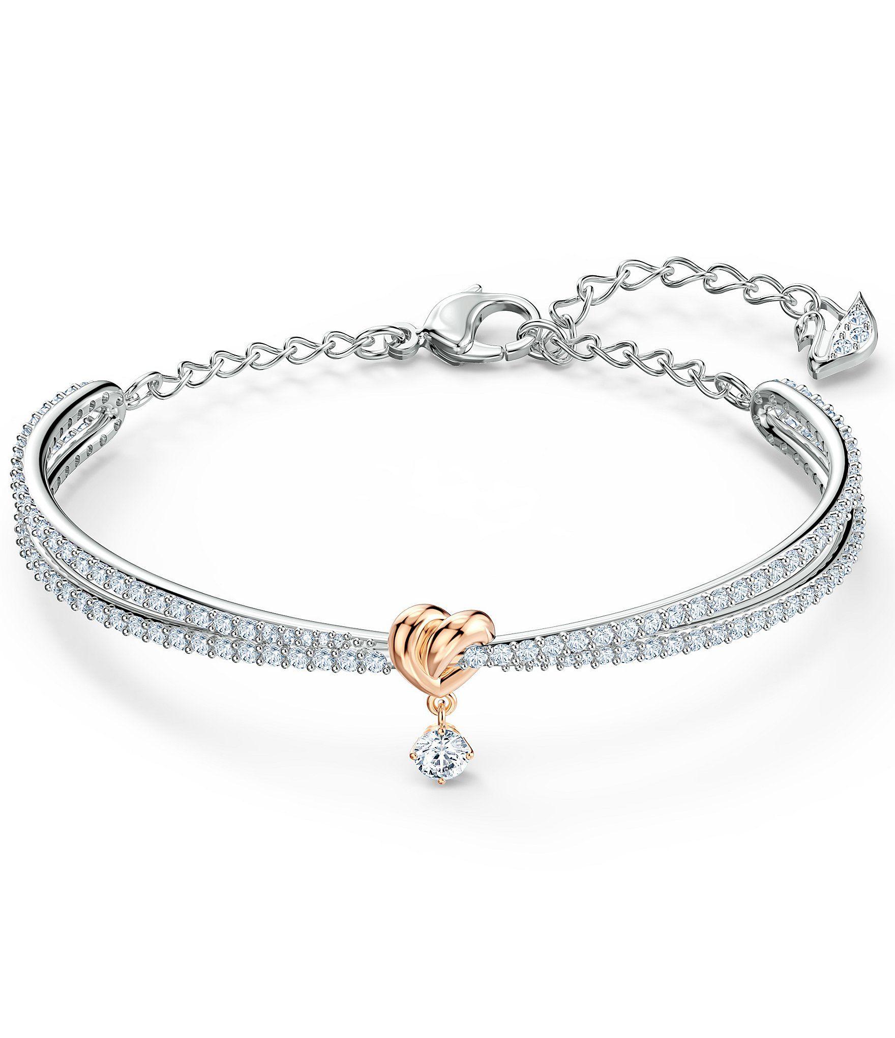 Pin on Cute bracelets