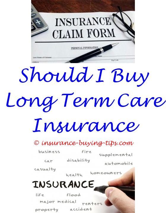 can i buy life insurance on unstable income - can medicare eligible - disability form