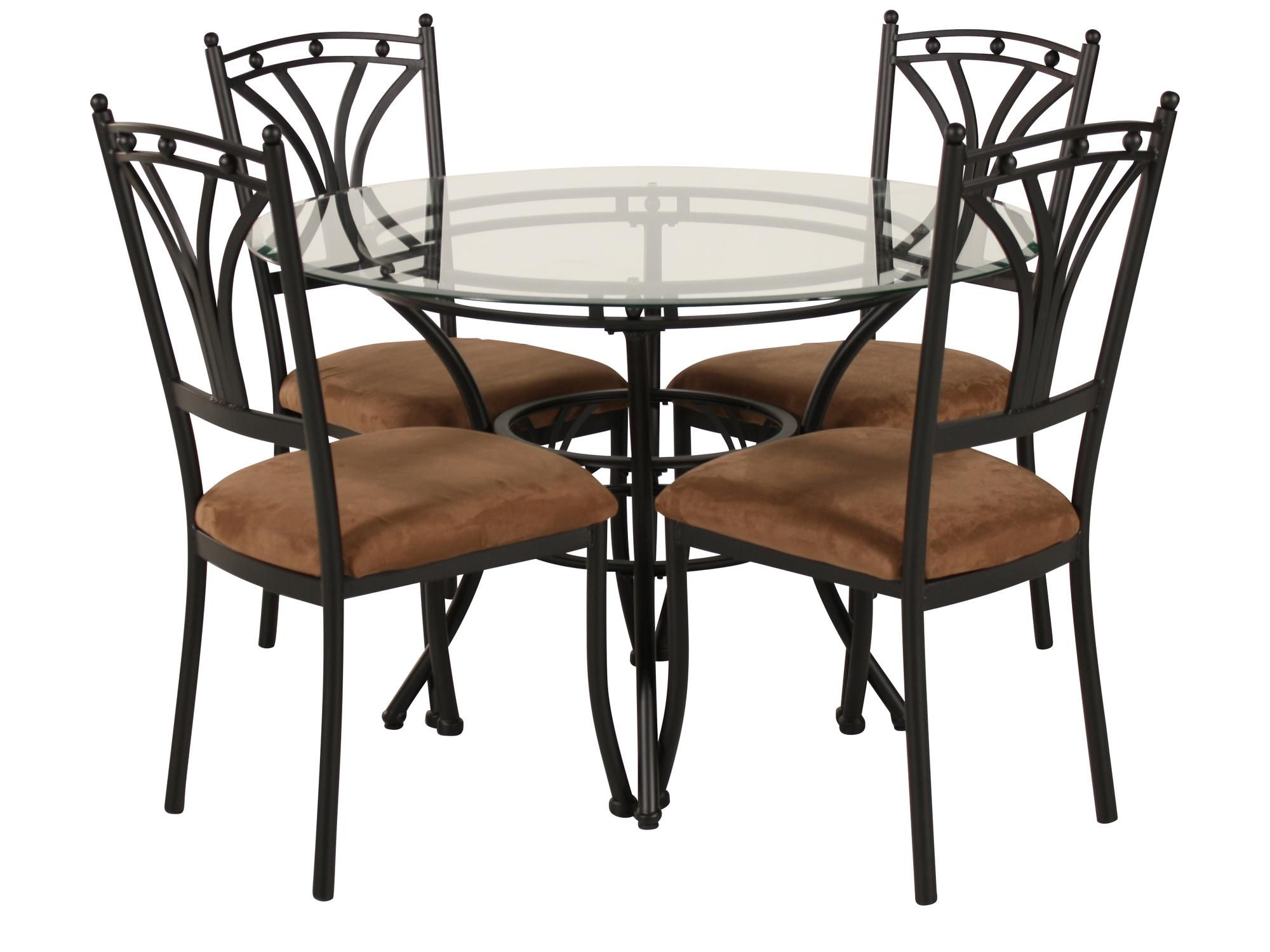 Very Affordable Kitchen Table At Mathis Brothers Indio