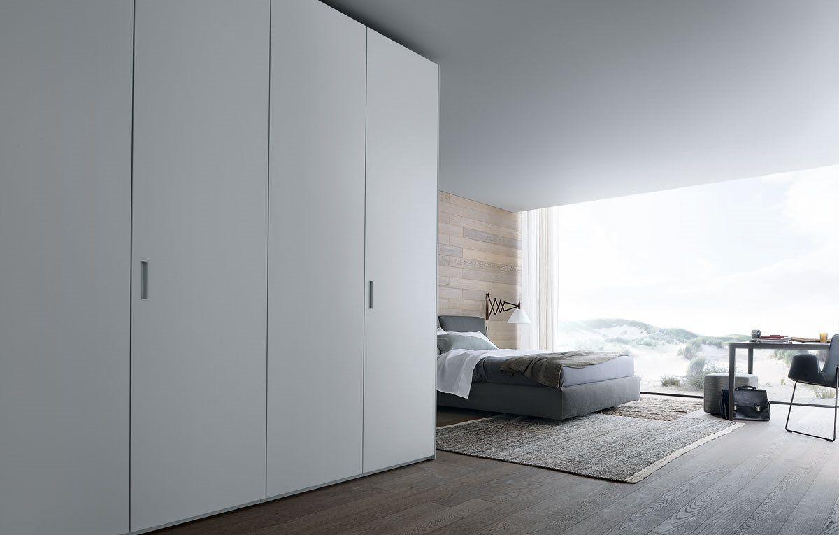 New Entry | Interiors Exteriors | Pinterest | Neuer und Häuschen