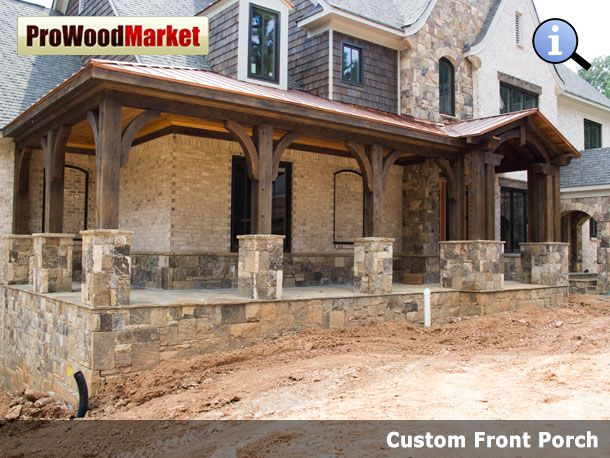 custom-front-porch-3.jpg | Details Make All The Difference ...