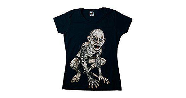 Gollum Girly tätowiert Damen T-Shirt https://www.amazon.de/dp/B01MY0K86J/ref=as_li_ss_tl?ie=UTF8&linkCode=sl1&tag=kiofsh-21&linkId=d4d51db6caa187e17fdf596594034afe