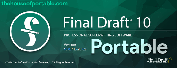 draft free download