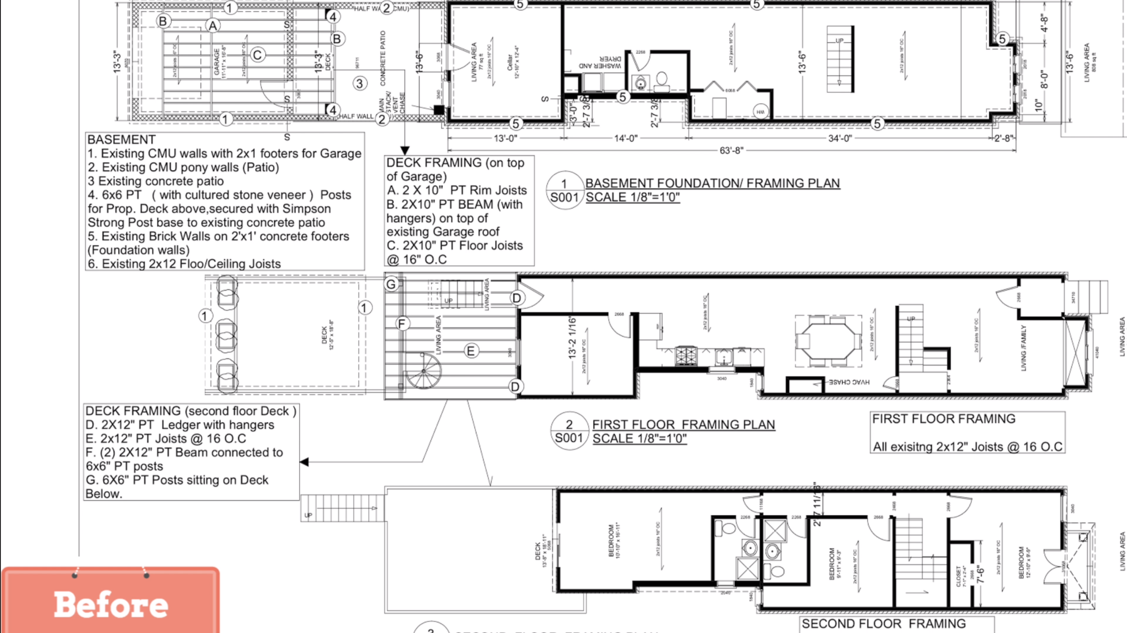 Pre-Construction Design, Leasing and Sales. Virtual Reality Custom Homes