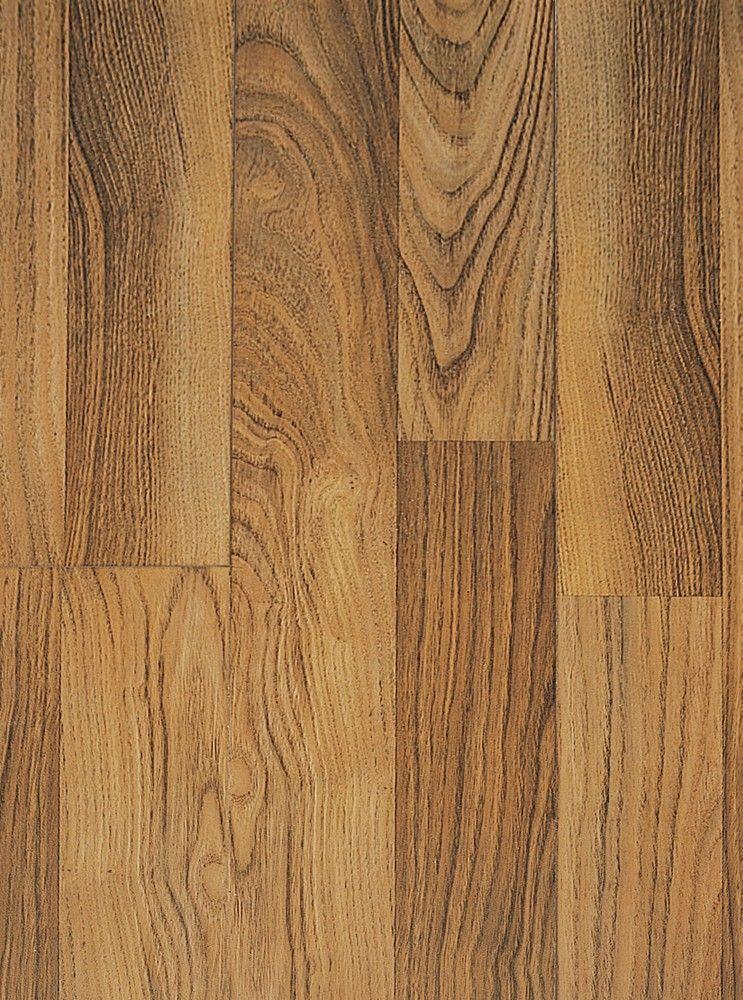 Flooring Distributor Laminate flooring, Maple laminate