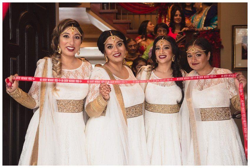vancouver-indian-wedding-photos-matt-kennedy-photography_039