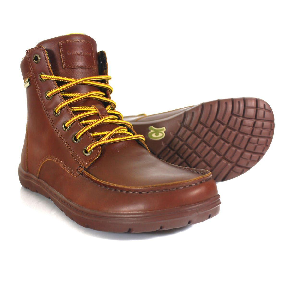 Womens Primal 2 | Hiking shoes women, Minimalist shoes