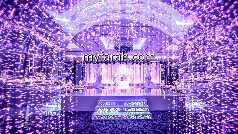 Wedding Design Ideas By Ali Bakhtiar Dubai Http Www Myfarah Com Vendors Wedding Planning Dubai Ali Wedding Organization Dubai Wedding Wedding Event Planning