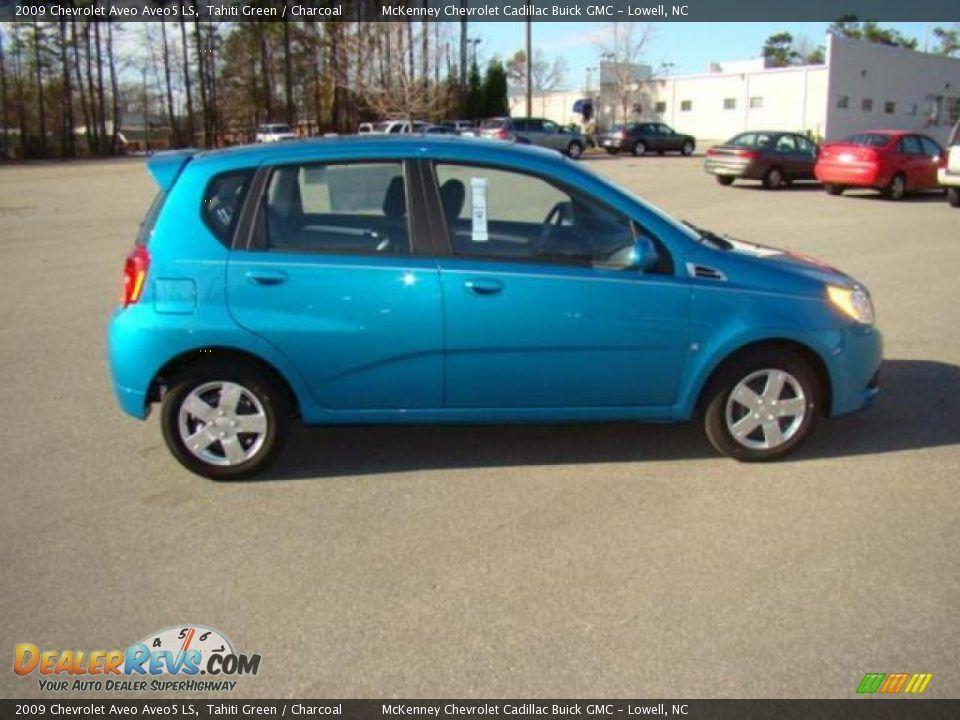 Missing Link Chevrolet Aveo Chevrolet Chevrolet 2017