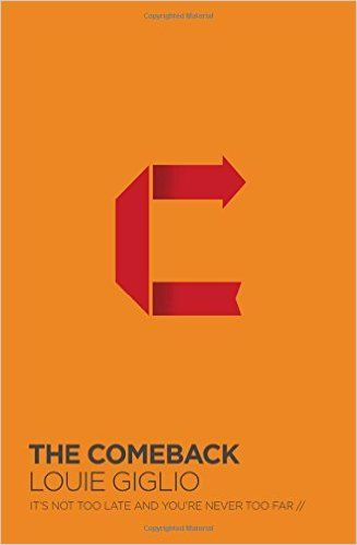 Download the comeback by louie giglio pdf ebook epub the comeback download the comeback by louie giglio pdf ebook epub the comeback pdf download link httptinyurlpx2snte fandeluxe