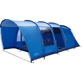 Buy Vango Avington 5 Man Family Tent at Argos.co.uk visit Argos  sc 1 st  Pinterest : family tunnel tents uk - memphite.com