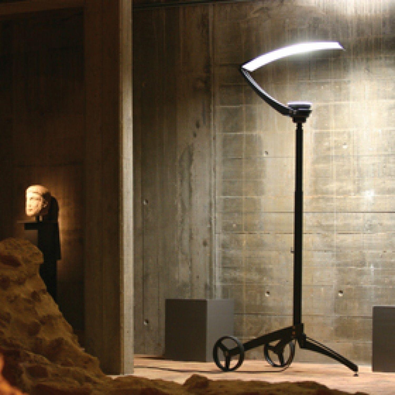 cd05b399e8bd41c148610d4d814b0d1f Faszinierend Up Down Lampe Dekorationen